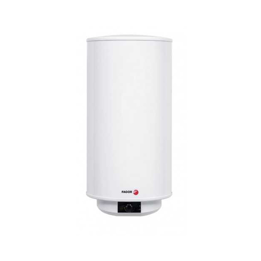 fagor-electric-water-heater-80-liter-white-fcd-80
