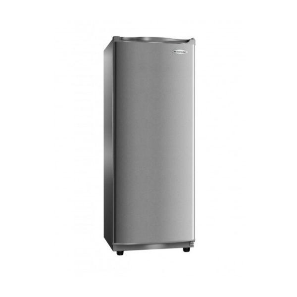 electrostar-one-door-refrigerator-315-litres-LR315DWR00