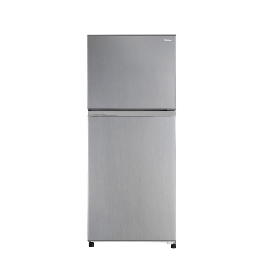 toshiba-refrigerator-no-frost-304-liter-2-doors-champagne-color-gr-ef33-t-c