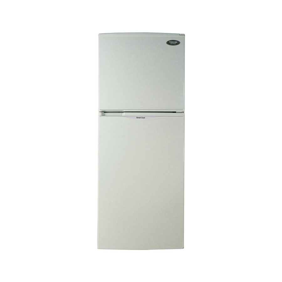 toshiba-refrigerator-no-frost-350-liter-2-doors-in-white-color-gr-ef37-w