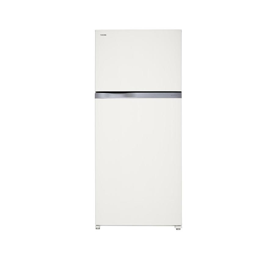 toshiba-refrigerator-inverter-no-frost-555-liter-2-door-in-white-color-gr-w69udz-e-w