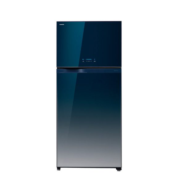 toshiba-refrigerator-inverter-no-frost-555-liter-2-glass-door-in-black-color-gr-wg69udz-e-gg