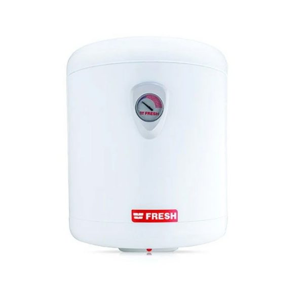 fresh-marina-electric-water-heater-20-litre-white