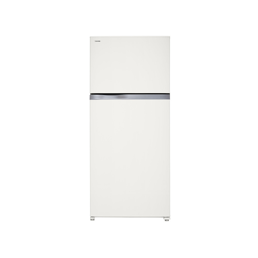 toshiba-refrigerator-642-liters-inverter-2-door-white-color-gr-w77udz-e-w
