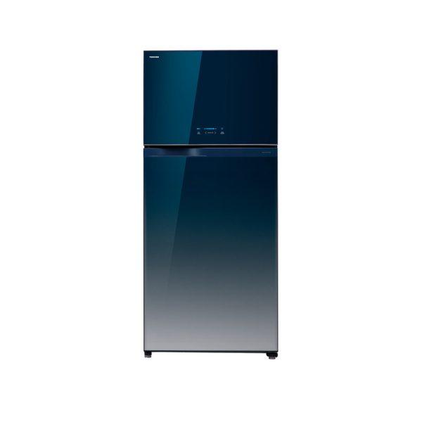 toshiba-refrigerator-inverter-no-frost-642-liter-2-glass-doors-in-black-color-gr-wg77udz-e-gg