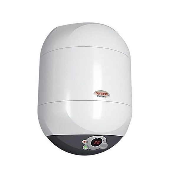 olympic-electric-water-heater-80-l