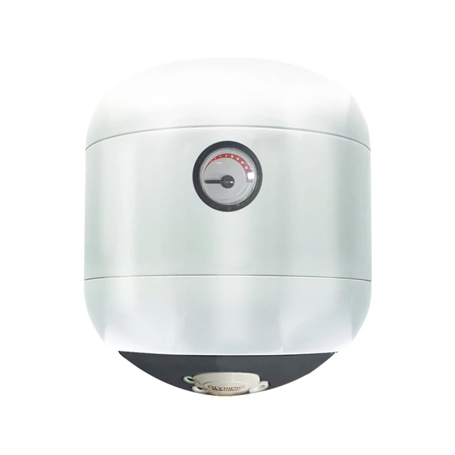 olympic-heater-30-litres-infinity