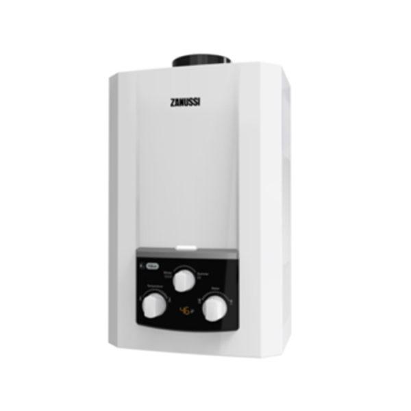 zanussi-6-l-white-gas-water-heater-zyg06113wl