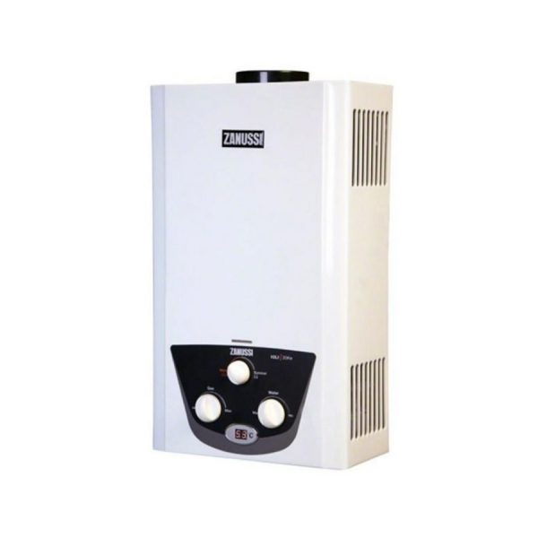 zanussi-gas-tankless-water-heater-6-liter-zyg06122wb