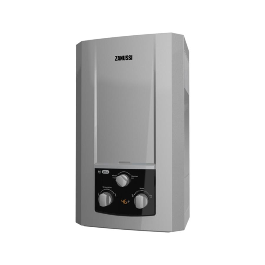 zanussi-10-l-silver-gas-water-heater-zyg10113sl