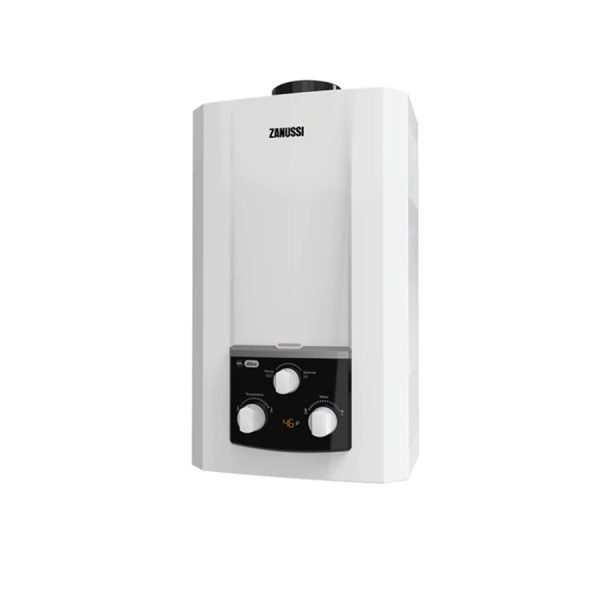 zanussi-10-l-white-gas-water-heater-zyg10113wl