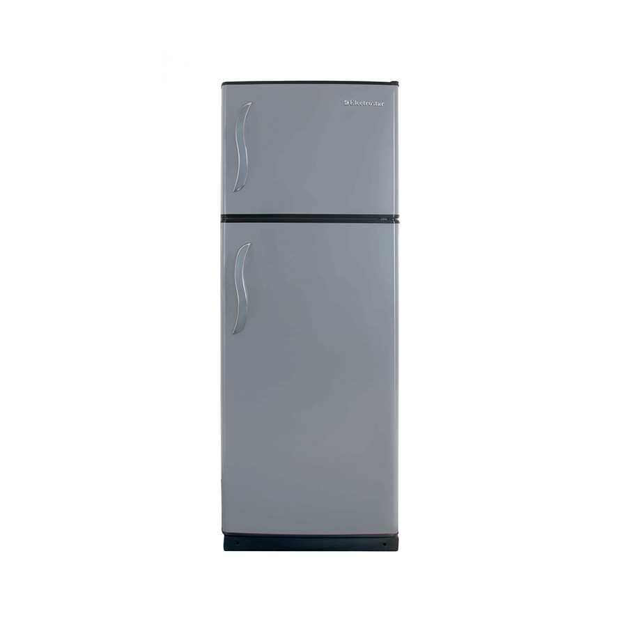electrostar-princess-refrigerator-335-litres-LR335DPN00