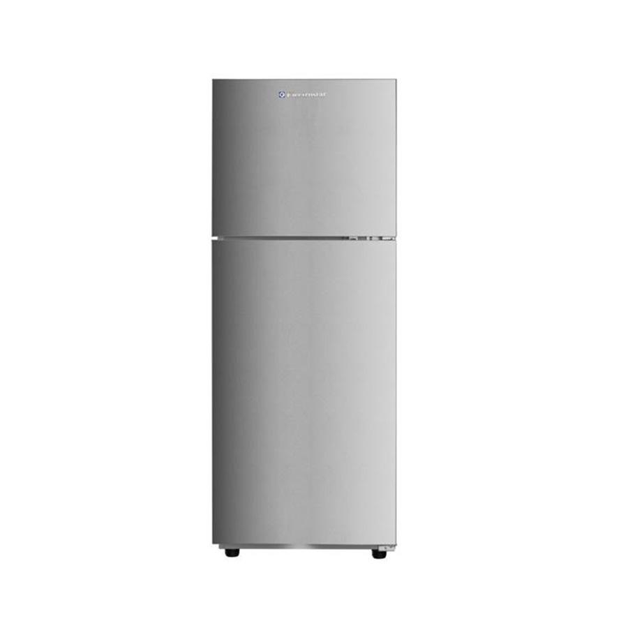 electrostar-flat-refrigerator-430-litres-LR430NFSF0