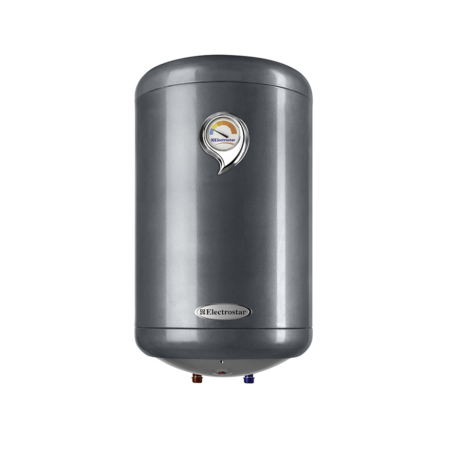 electrostar-electric-water-heater-silver-40-l