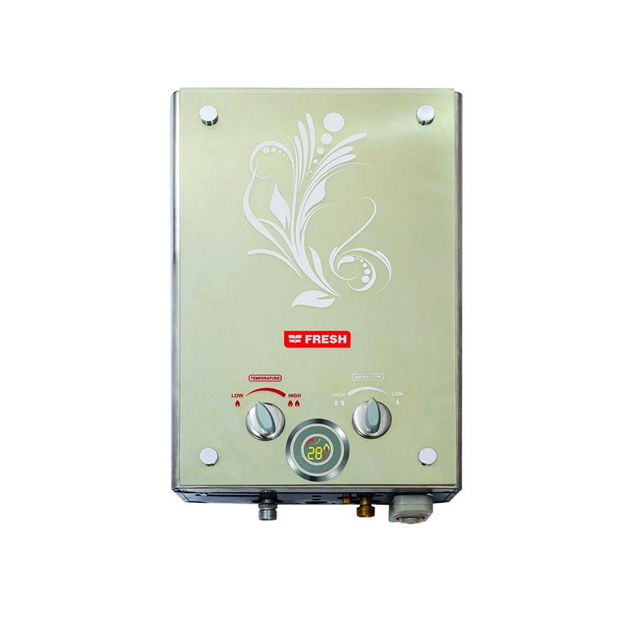 fresh-gas-water-heater-6-liter-crystal