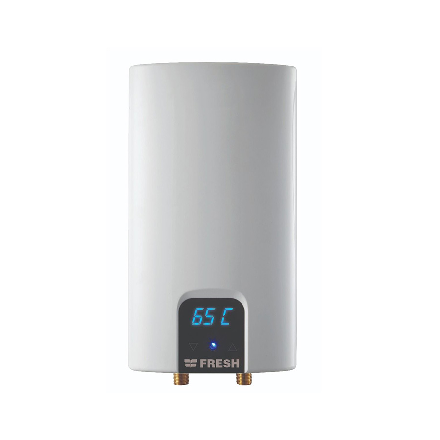 fresh-electric-instant-water-heater-11kw-fast11