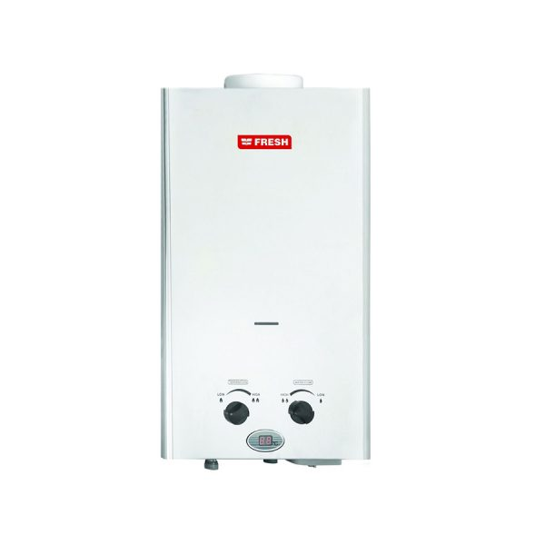 fresh-gas-water-heater-10-liter-spa