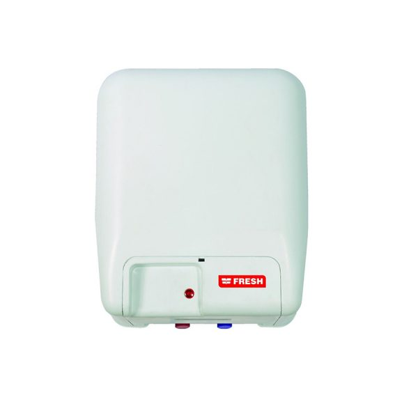 fresh-electric-water-heater-marina-15-l
