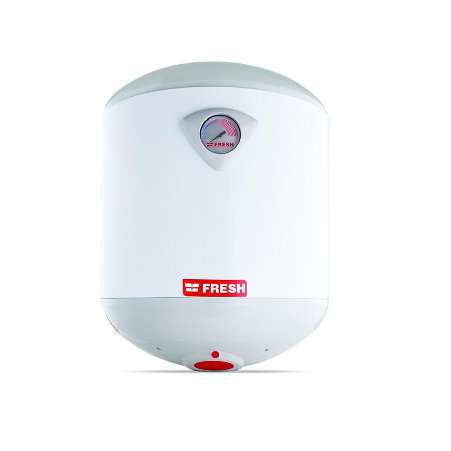 fresh-electric-water-heater-venus-50-liters
