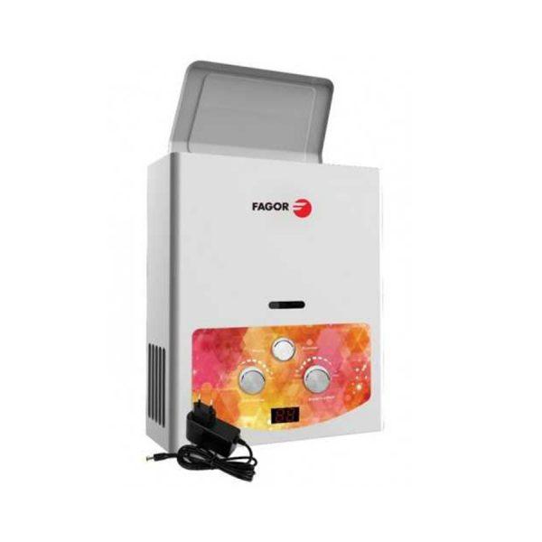 fagor-gas-water-heater-6-liter-for-tank-gas-fmh-6pgw