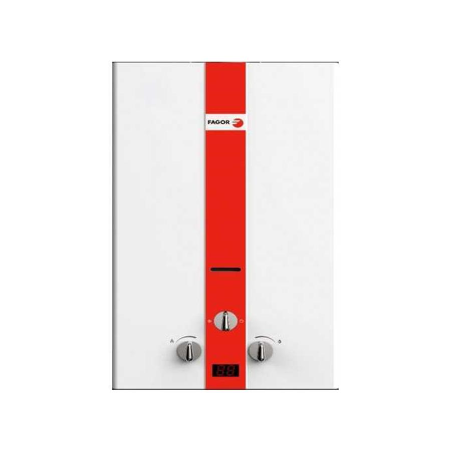 fagor-gas-water-heater-10-liter-for-tank-gas-fmh-10pgw