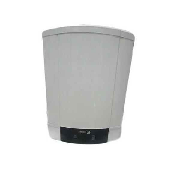 fagor-electric-water-heater-50-liter-digital-frv-50e