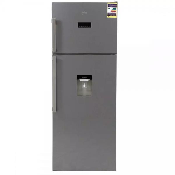 beko-refrigerator-446liters-rdne500e12dx