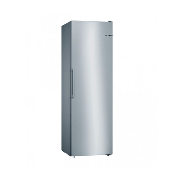 bosch-freezer-4-drawer-2-shelves-no-frost-242-liter-stainless-steel-gsn36vi3e8