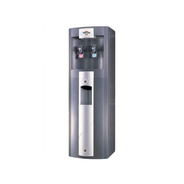 bergen-water-dispenser-silver-wd-2202