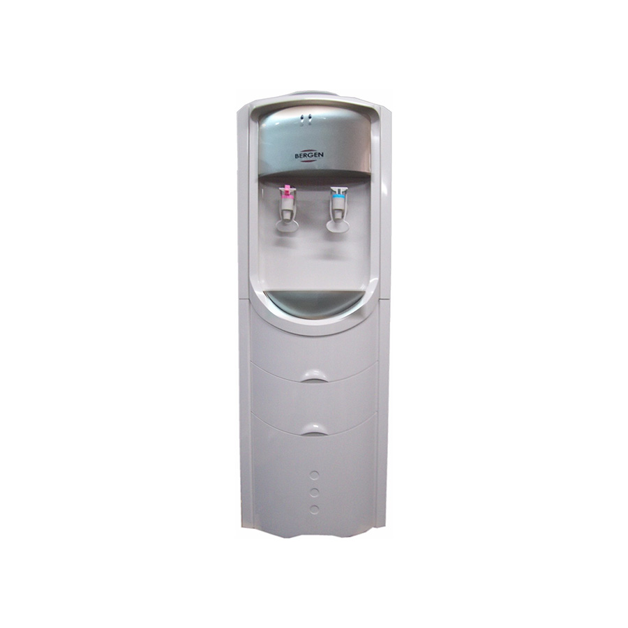 bergen-water-dispenser-white-wbf2208ls