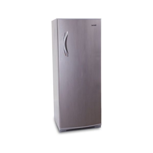 -passap-up-right-freezer-sliver-6-drawers-digital - 10feetnvf280