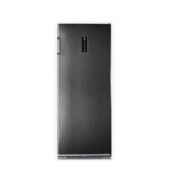 passap-up-right-freezer-sliver-6-drawers-digital -10feetnvf280