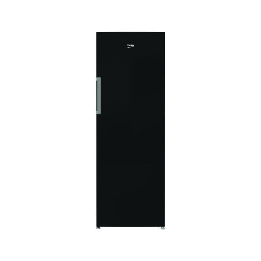 beko-nofrost-upright-deep-freezer-with-6-drawers-218-liters-black-rfne260k13b