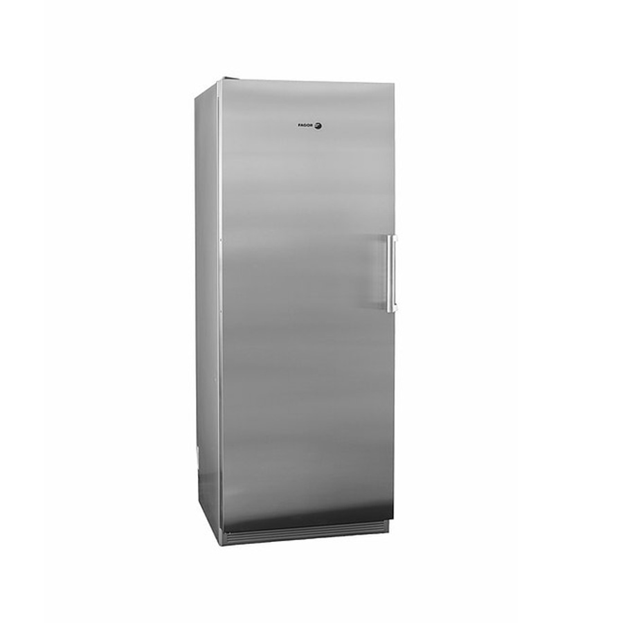 fagor-deep-freezer-260-liter-7-drawers-nofrost-stainless-steel-zfk1745axs
