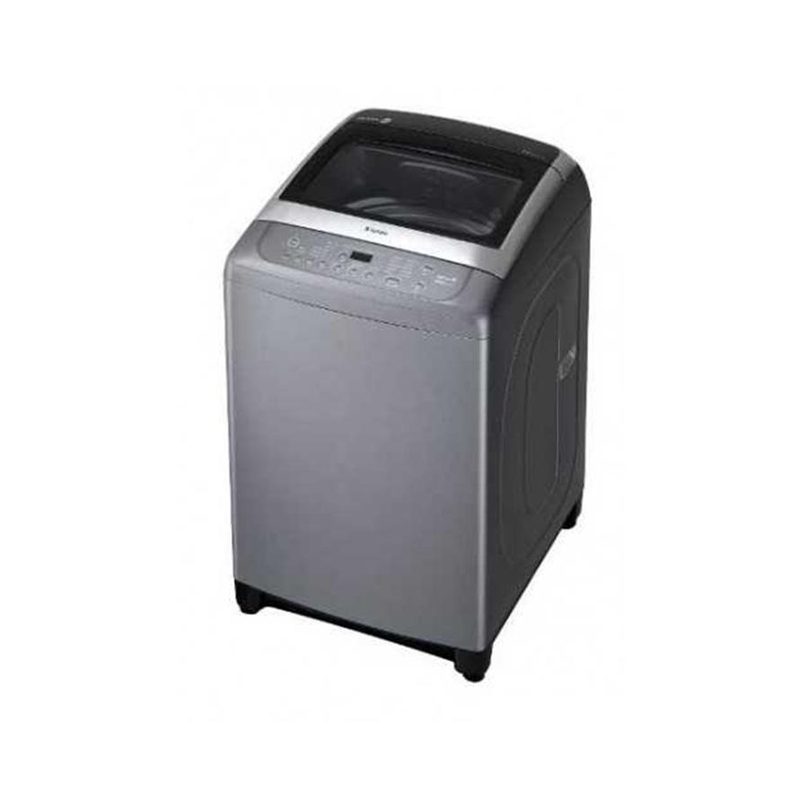 fagor-washing-machine-topload-15kg-micro-bubble-15kg-tlwm