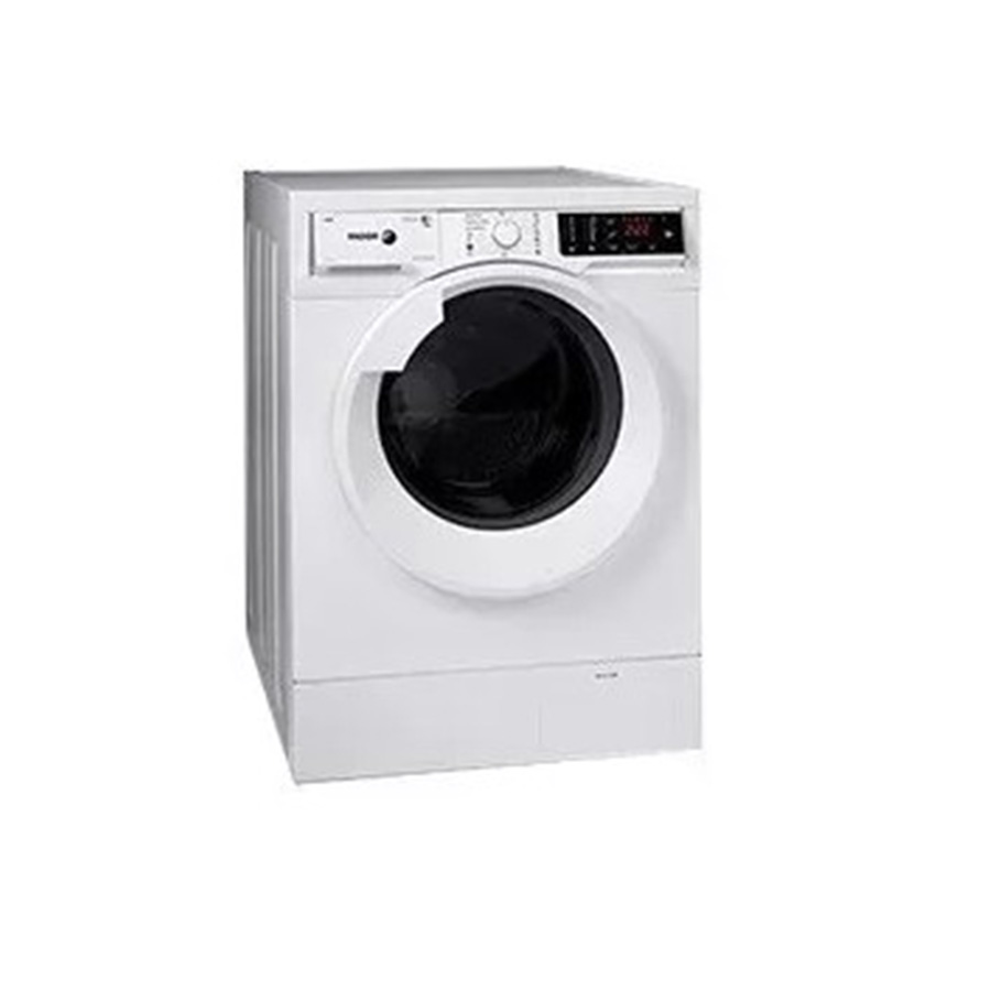 fagor-washing-machine-8kg-with-dryer-5kg-1400-rpm-white-color-fse-03854a