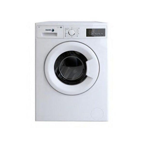 fagor-washing-machine-6-kg-1000-rpm-white-fe-6010a