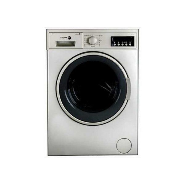 fagor-washing-machine-7kg-1200-rpm-silver-fe-7212bx