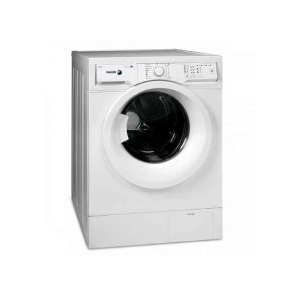 fagor-washing-machine-8kg-1200-rpm-white-color-fe-812