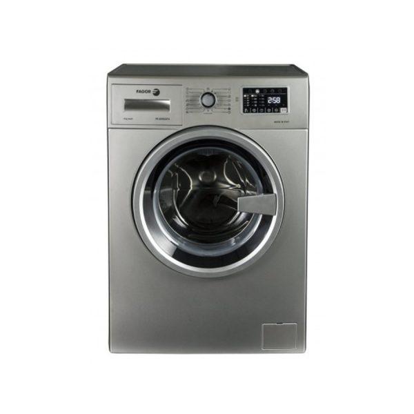 fagor-washing-machine-9kg-1200-rpm-digital-silver-fe-0292atx