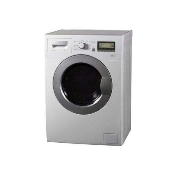 fagor-washing-machine-10kg-1400-rpm-gray-fe-0314as