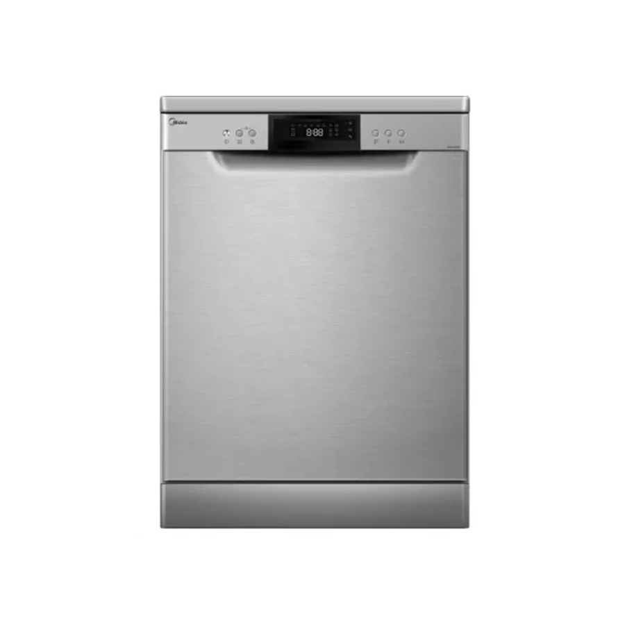 kelvinatorfree-standing-dishwasher-14-persons-digital-stainless-kdw14-j7617r