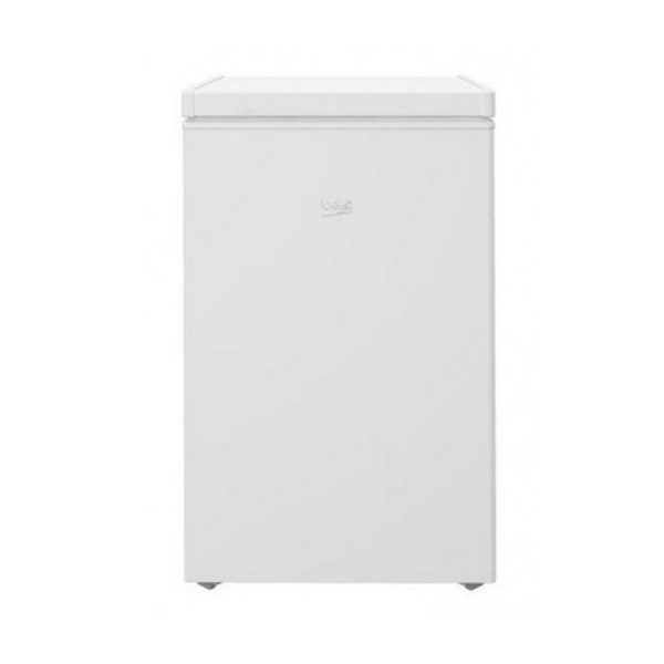 beko-deep-freezer-100-liter-white-hs110510