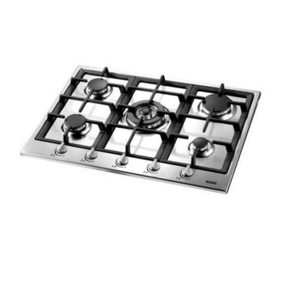fagor-gas-built-in-hob-5-burner-72-cm-stainless-steel-cast-iron-5fi-75pglstxa
