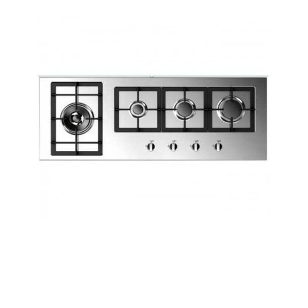 fagor-gas-built-in-hob-5-burner-112-cm-stainless-5fi-14pglstxa