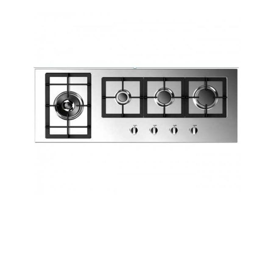 fagor-gas-built-in-hob-5-burner-112-cm-stainless-5fi-14pglstxa