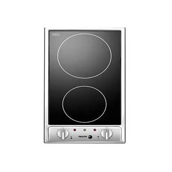 fagor-electric-built-in-hob-30-cm-ceramic-black-3mfe-2a-30