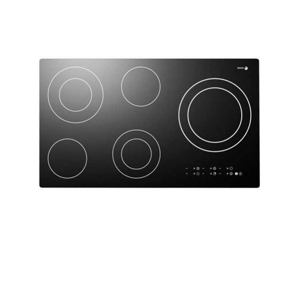 fagor-electric-built-in-vitro-ceramic-hob-90-cm-2vft-90s