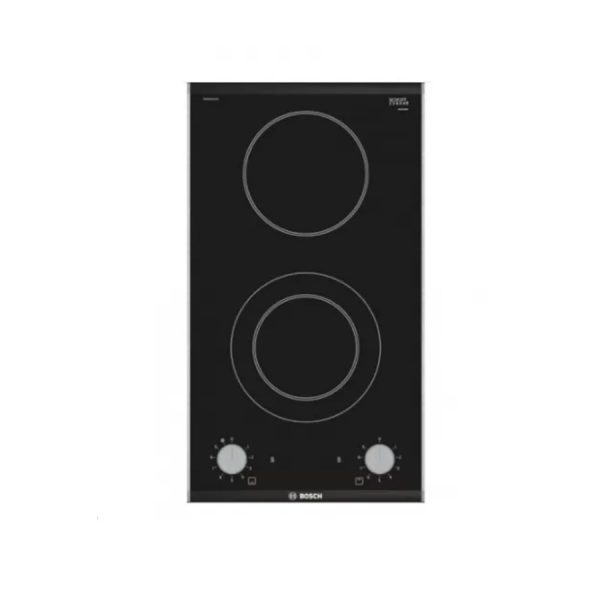 bosch-built-in-electric-cooktop-module-30-cm-2-burners-pkf375ca1e