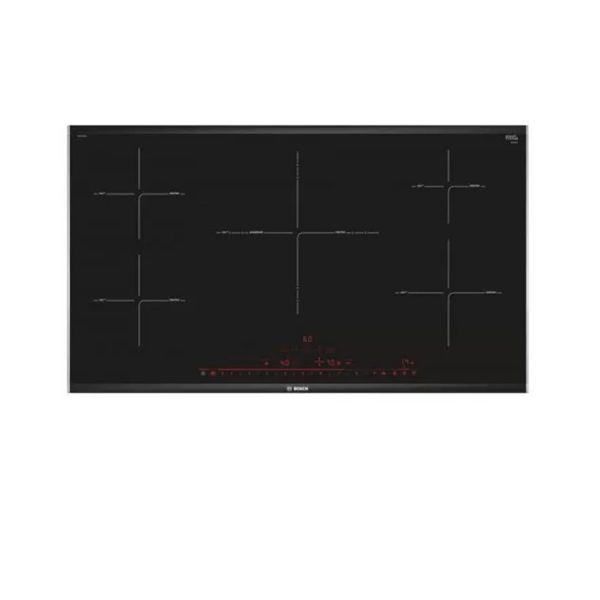 bosch-built-in-electric-induction-hob-90-cm-black-piv975dc1e